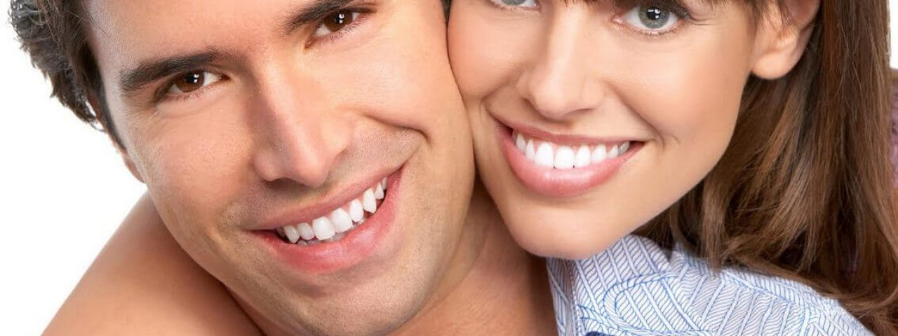 blanqueamineto_dental_balaguer