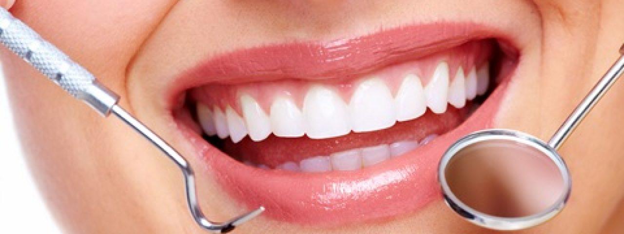 dentisti_catene_shu_148799783_1600x900